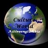 Globeculture